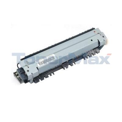 HP LASERJET 2400 FUSER ASSEMBLY 110V